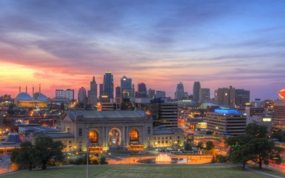 Kansas City Welcomes MOBA Creative