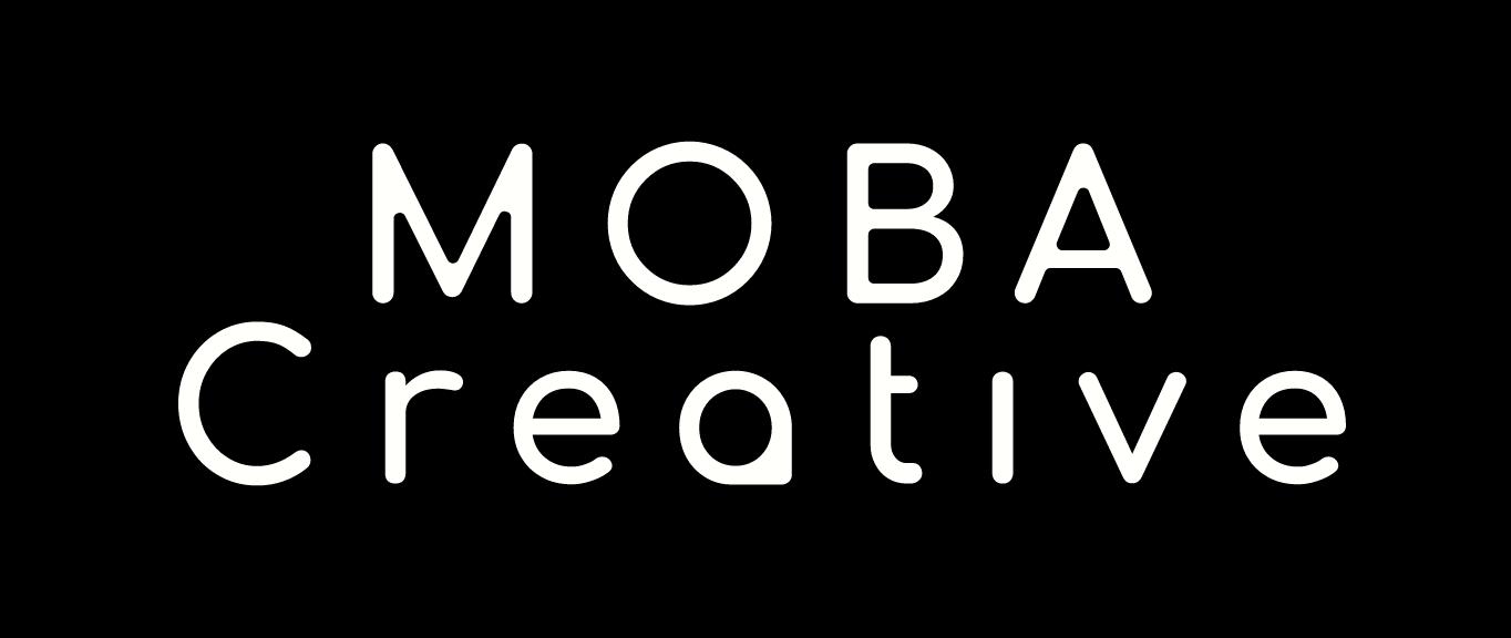 MOBA Creative